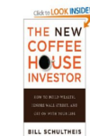 132 - Coffee House Investor Cover