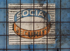 Integrating Roth IRA with Social Security Benefits