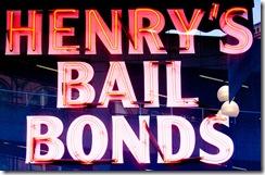 Bonds and Bond Funds