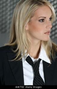 girl business suit_gcoldironjr2003
