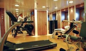 gym_yachtfan