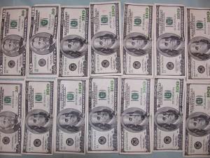 money_yomanimus