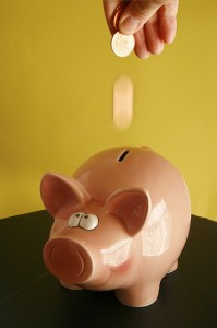 Tax Planning In A Recession