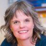 Bridget Sullivan Mermel, CFP®, CPA